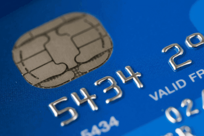 How to Get a Business Credit Card Image