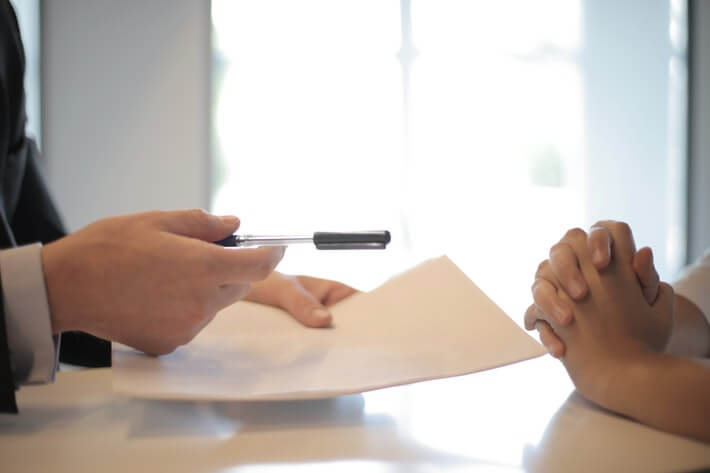 What is a Signature Loan? Image