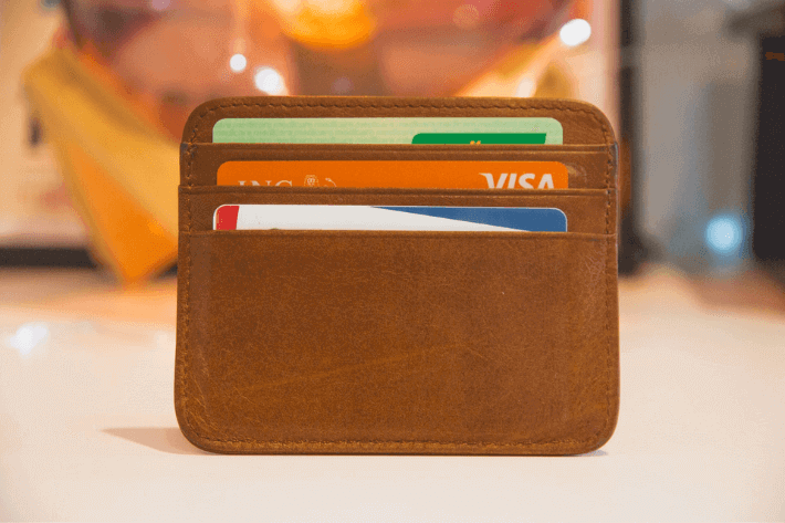 How Does Credit Card Interest Work? Image