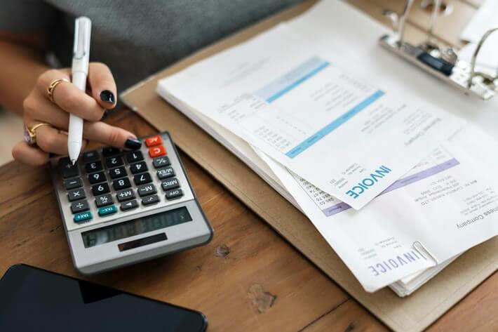 Settleitsoft Introduces Free Debt Settlement System Image