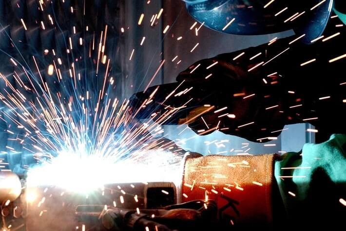 ISM Manufacturing Index Falls to 51.2% in July Image