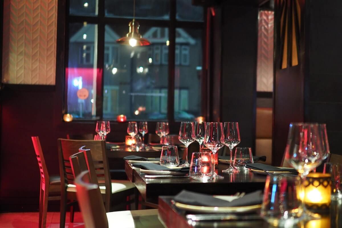 NYC Restaurants Thriving At $15 Minimum Wage Image