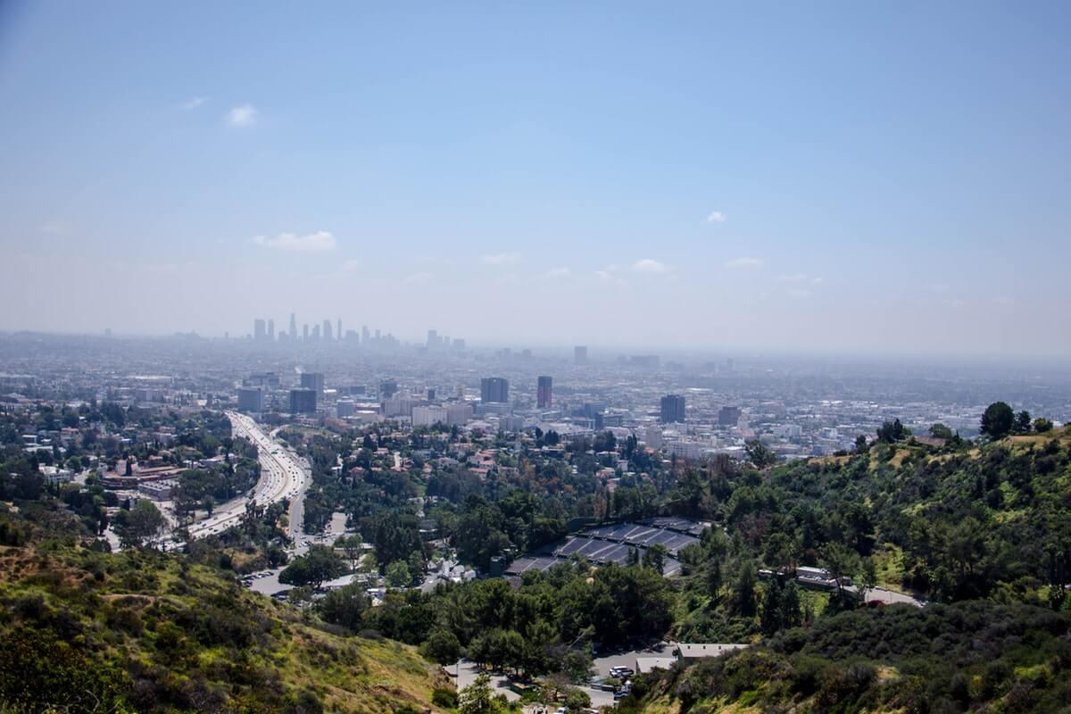 LA Small Businesses Optimistic Despite Challenges Image
