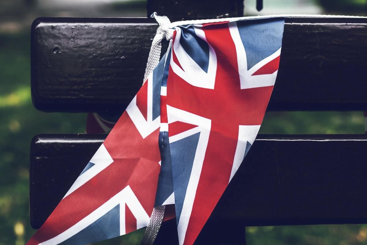 No-Deal Brexit Looms, Brits Scramble Image