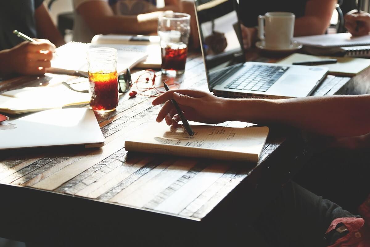 Venture Debt Survey Reveals Hot, Competitive Startup Environment Image