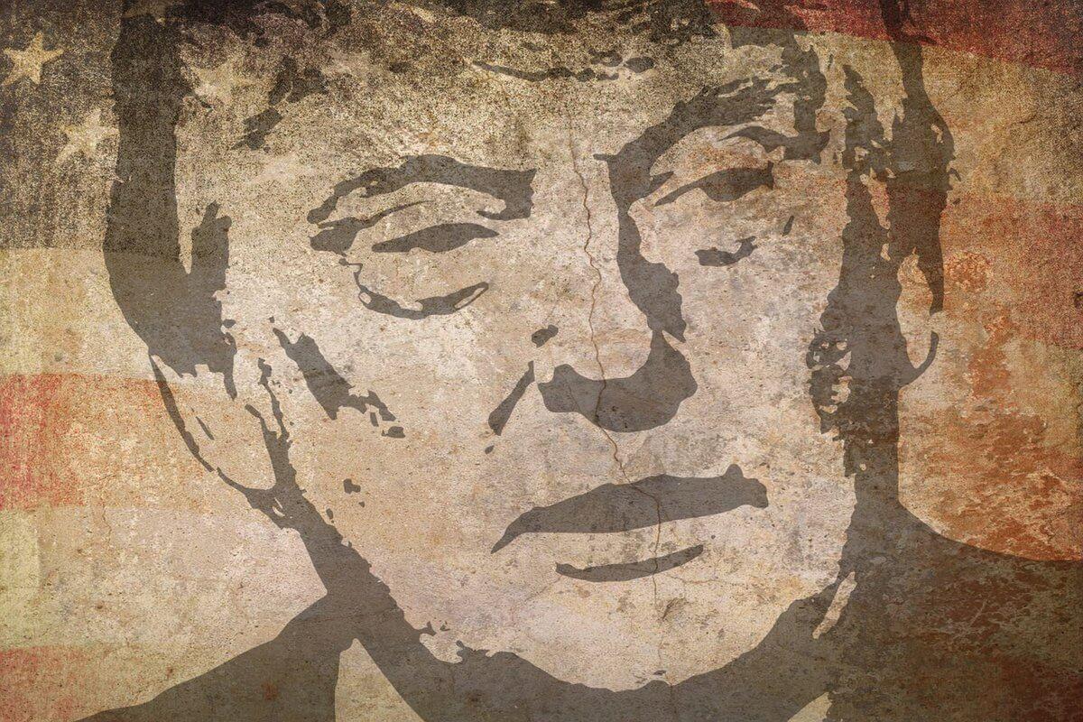 Trump Escalates the Trade War With More Tariffs Image