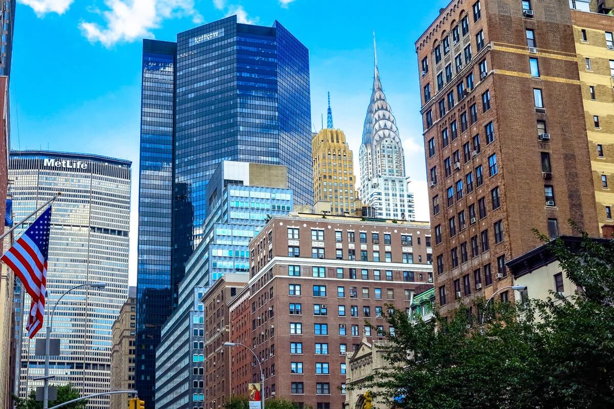 Economy Remains 'Relatively Strong,' Says Boston Fed Prez Image
