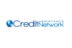 Credit Assistance Network Review