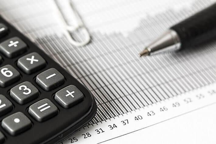 Income Tax Statistics Image