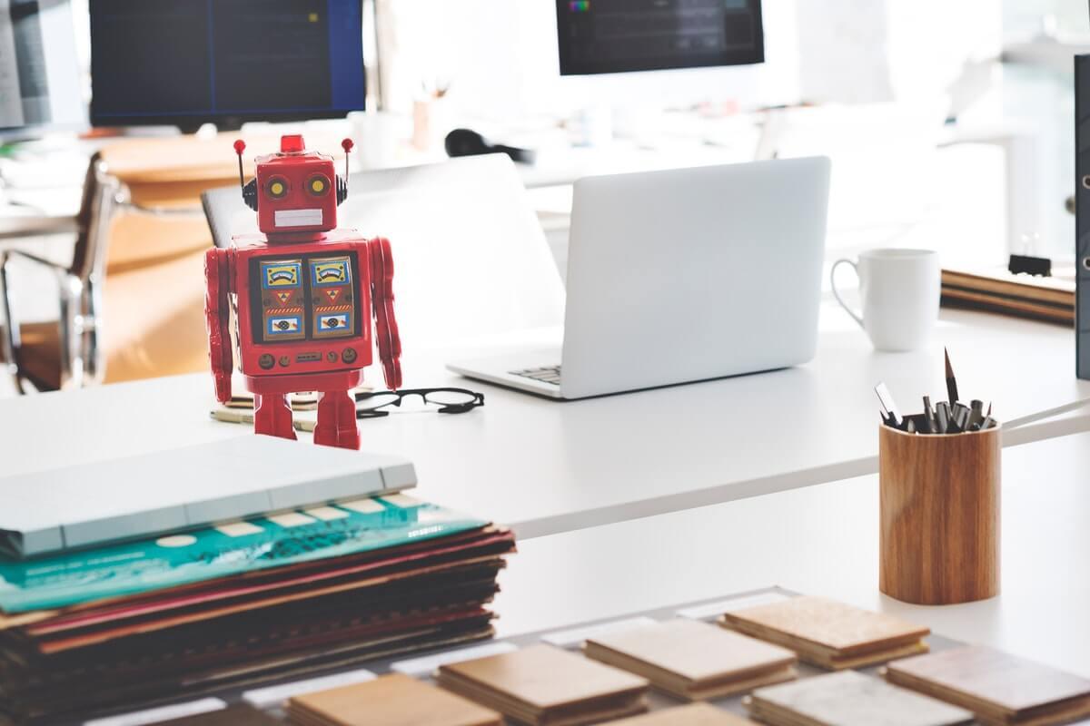 Skills Gap the Focus of IBM Study Image