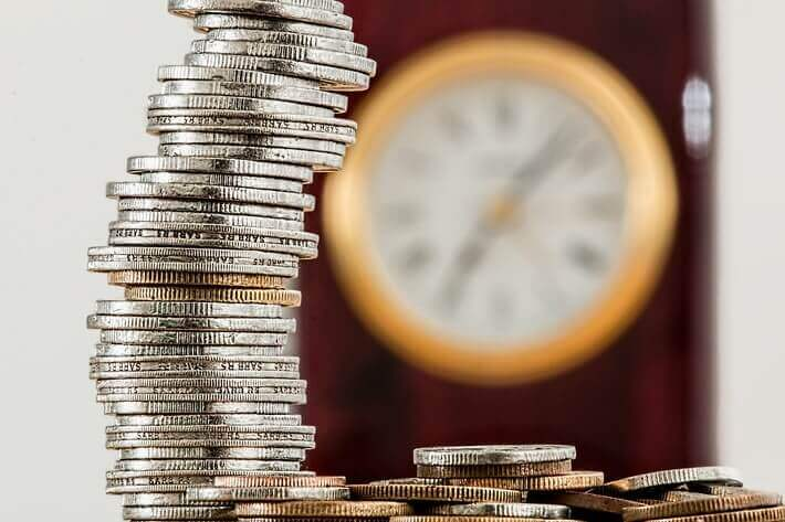 What Is a High-Yield Savings Account? Image