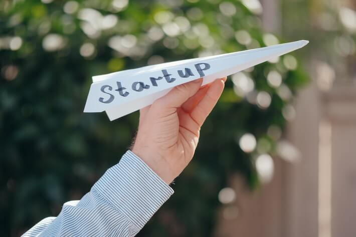 Qualifying For Startup Business Loans With Bad Credit and No Collateral Image