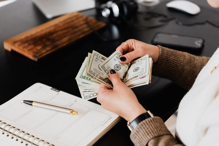 What Is An Installment Loan And How To Get One? Image