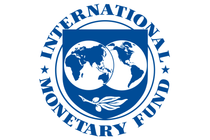 IMF: World Economic Growth in 2021 To Outpace Initial Expectations by 0.5% Image