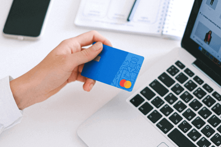 Mastercard Announces New Benefits for Cardholders