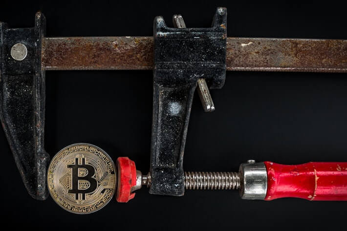 45 Blockchain Statistics & Facts That Will Make You Think: The Dawn of Hypercapitalism Image