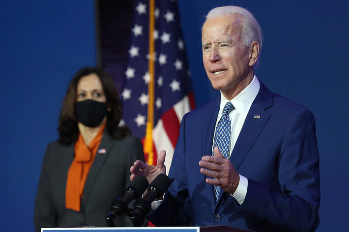 Supreme Court Urged by Biden Administration to Pass Student Loan Bankruptcy Case Image