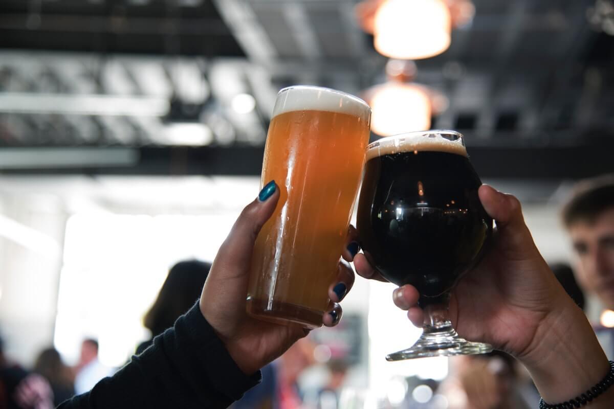 Craft Beer Market to Top $186 Billion: Report Image