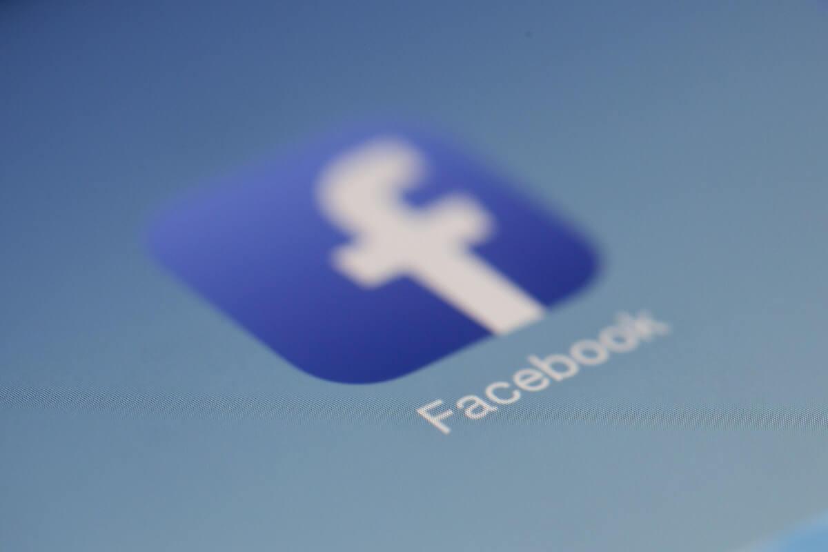 EU Regulators Grill Facebook Over Libra Image