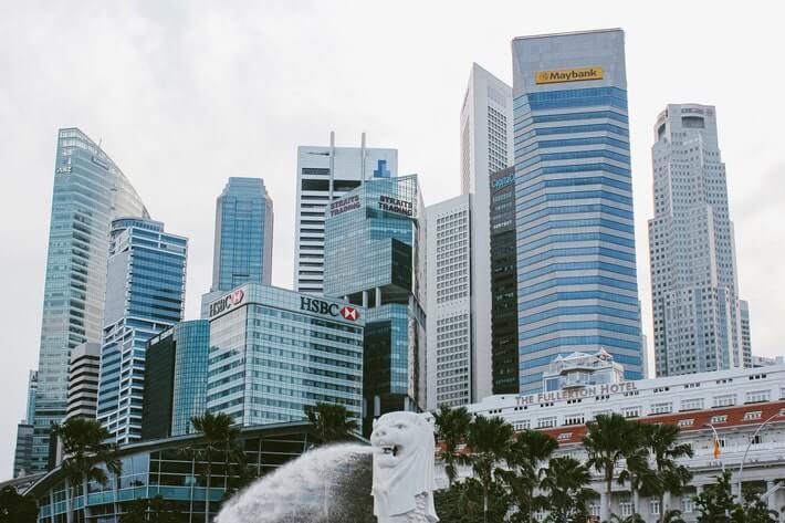 Banks Easing Lending Standards As Loans Slow Down Image