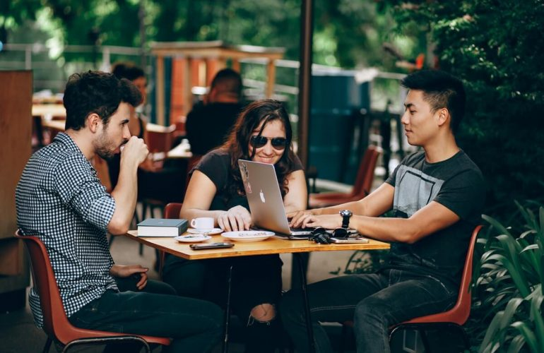 Millennials Expect Working Retirements, Study Finds Image