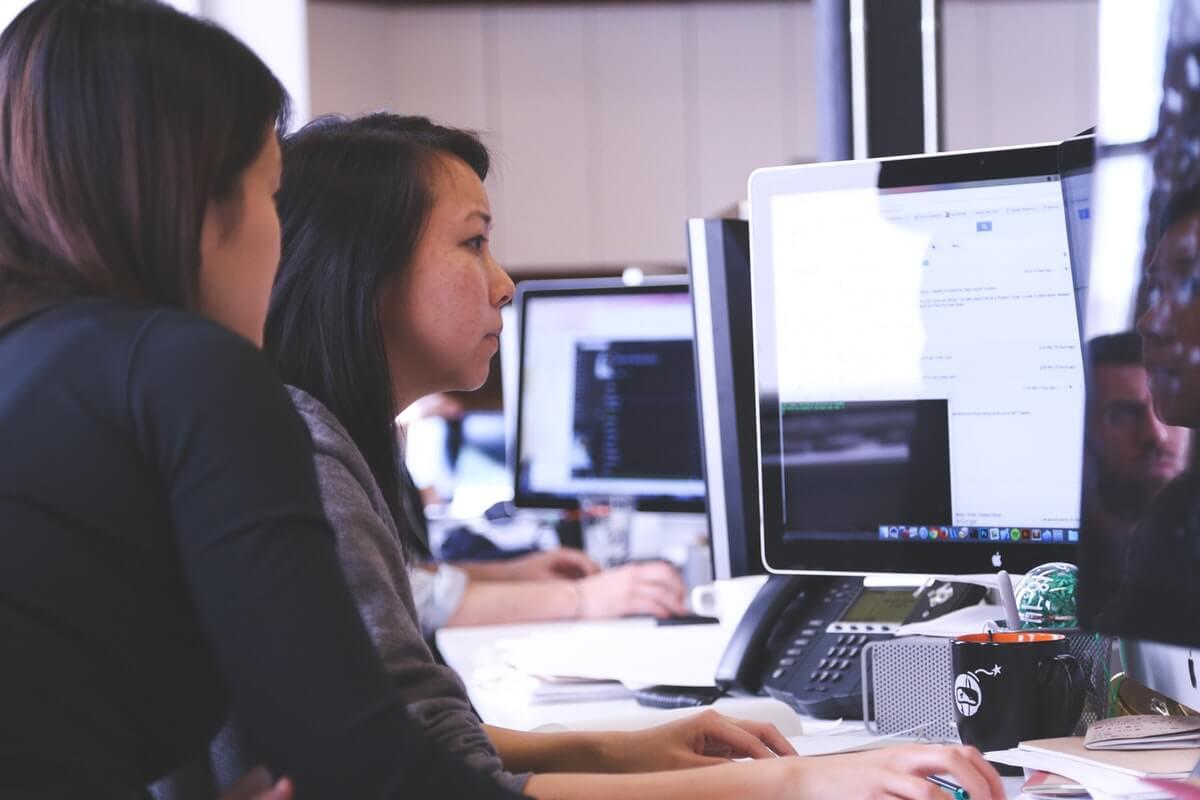 FinTech Consortium Launches Accelerator Program Image