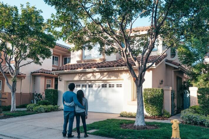 How Much Can I Borrow for a Mortgage: Fortunly's Guide for First-Time Borrowers