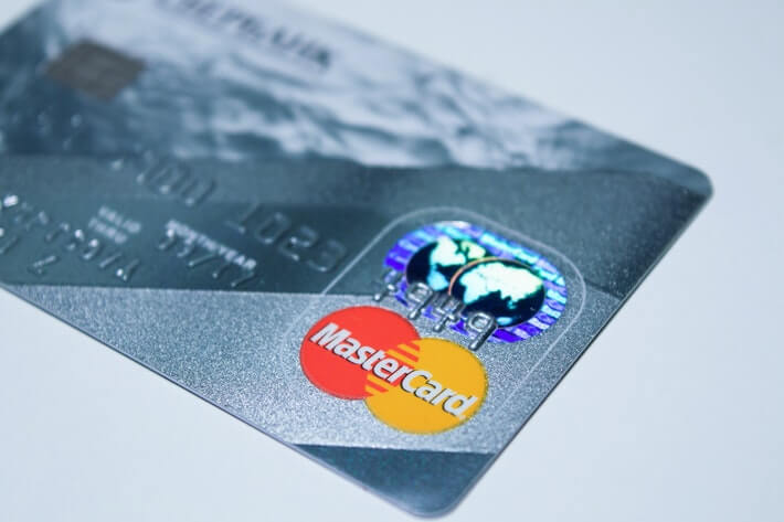 OneSource Virtual Partners with Mastercard for Two New Products