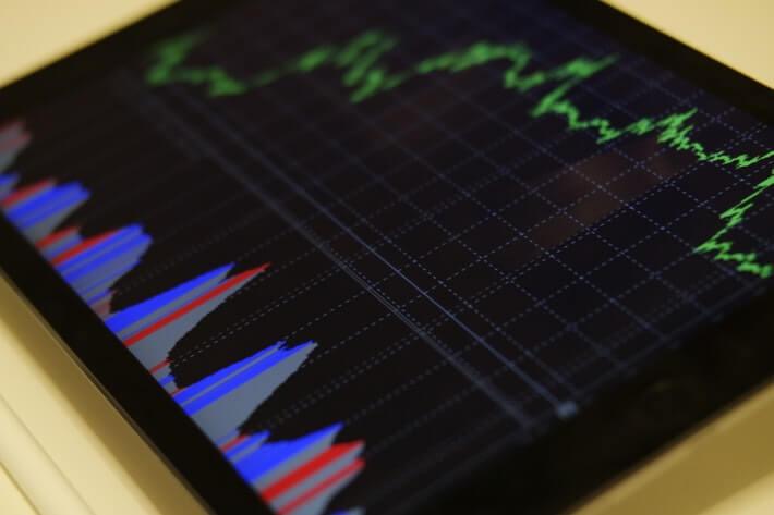 Betterment Acquired Vanguard ETFs Image