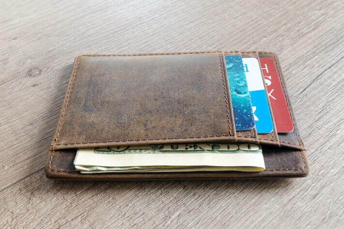 How To Consolidate Credit Card Debt Image