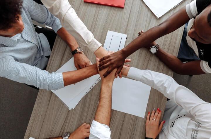 SBA Extends Community Navigator Pilot Application Deadline