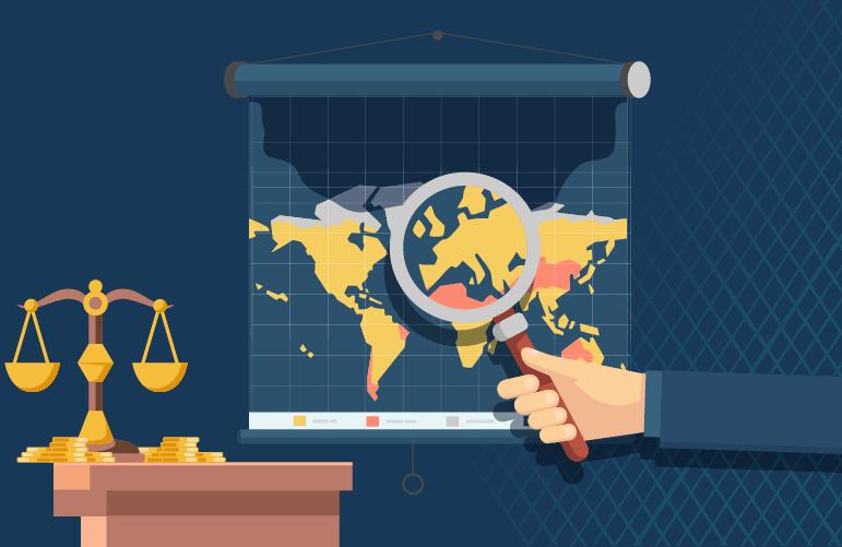 Taxation Around the World