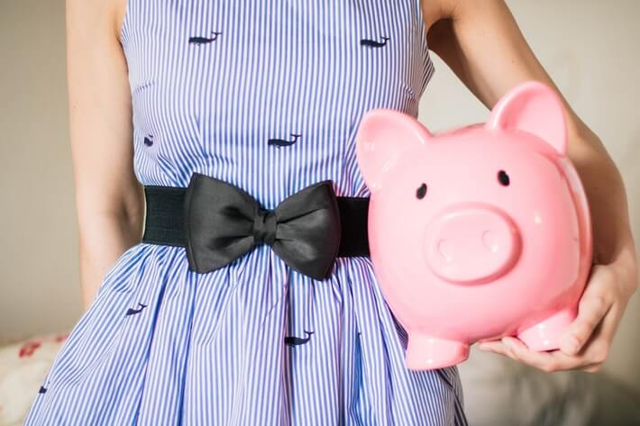 How Much Should You Save a Month? A Guide to Financial Security Image