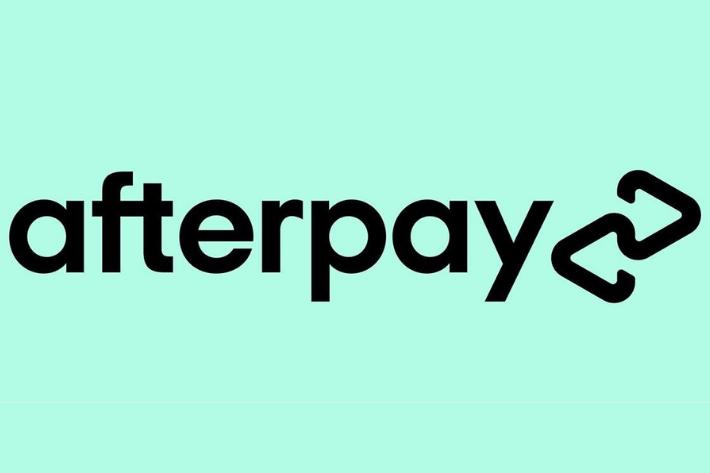 Square to Buy Australian Fintech Afterpay in $29 Billion Deal