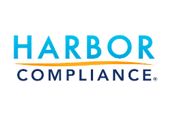 Harbor Compliance - Reviews by Fortunly