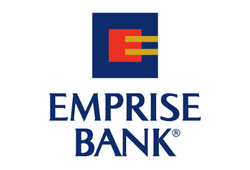 Emprise Bank Review