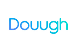 Douugh | Reviews by Fortunly