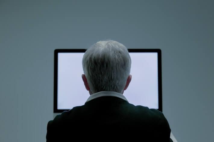 BioCatch Launches Behavioral Biometric Software Image