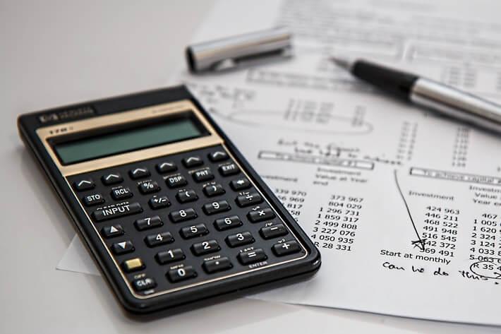 67% of US Women Prefer Investing Into Non-Retirement Savings