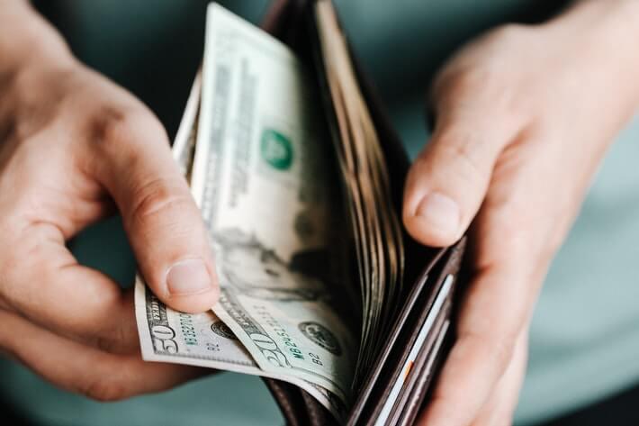 9 Intelligent Ways to Get Quick Cash In an Emergency