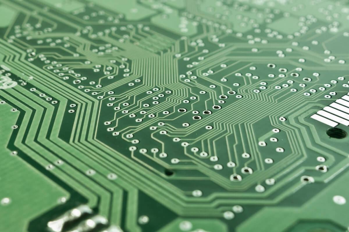 Venture Capitalists Pour $28 Billion Into Tech in Third Quarter Image
