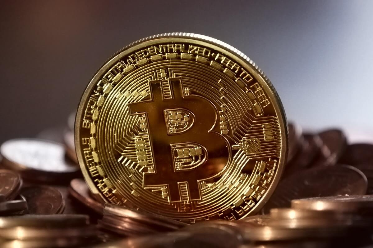 Chinese President Xi Sparks Bitcoin Recovery Image