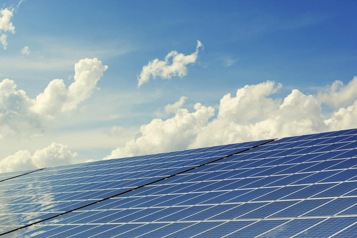 5 Best Renewable Energy Stocks You Can Invest in Right Now Image
