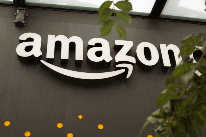 Amazon Business Hits $25 Billion in Annual Sales Image