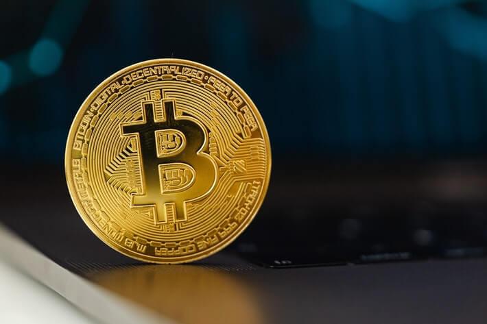 Bitcoin Mining Shares Generate Greater Returns Than Bitcoin Itself Image