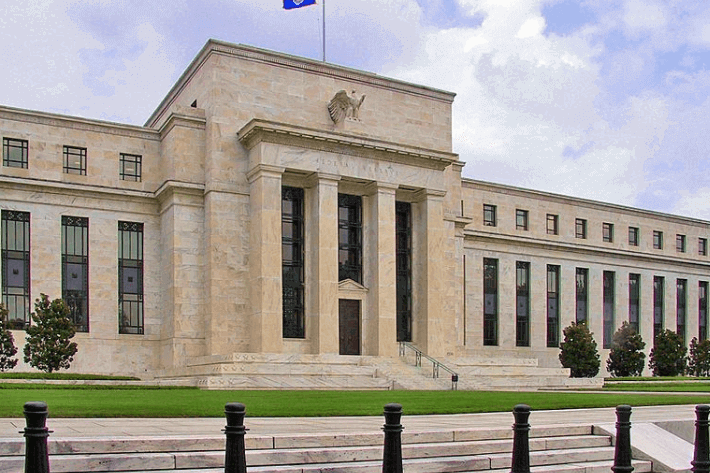 The Fed Will Keep Interest Rates Low Despite Inflation Concerns Image