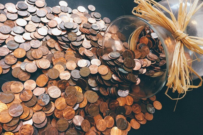 Smart Investments: Household Saving Rates and Tips to Help You Plan for Your Future Image