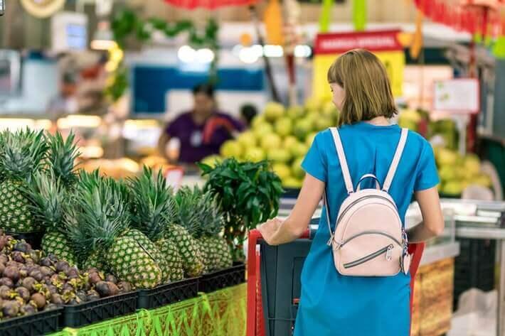 The 10 Most Relevant Consumer Spending Statistics Image