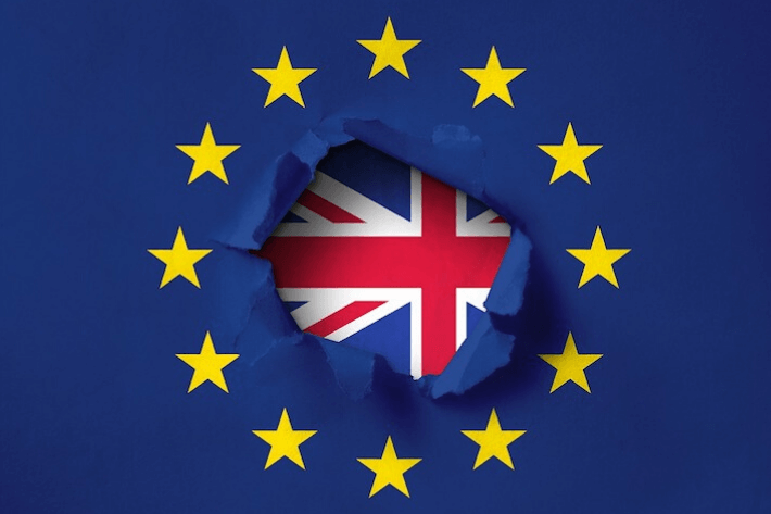 UK Economy Statistics and Facts: What Happens After Brexit? Image