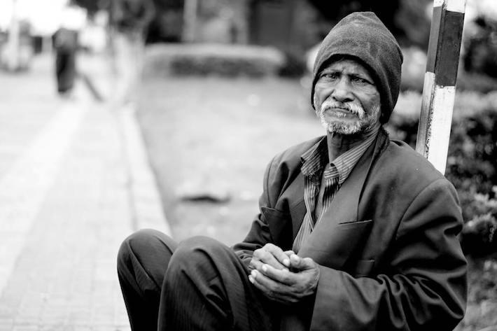 Straight Talk On Welfare Statistics